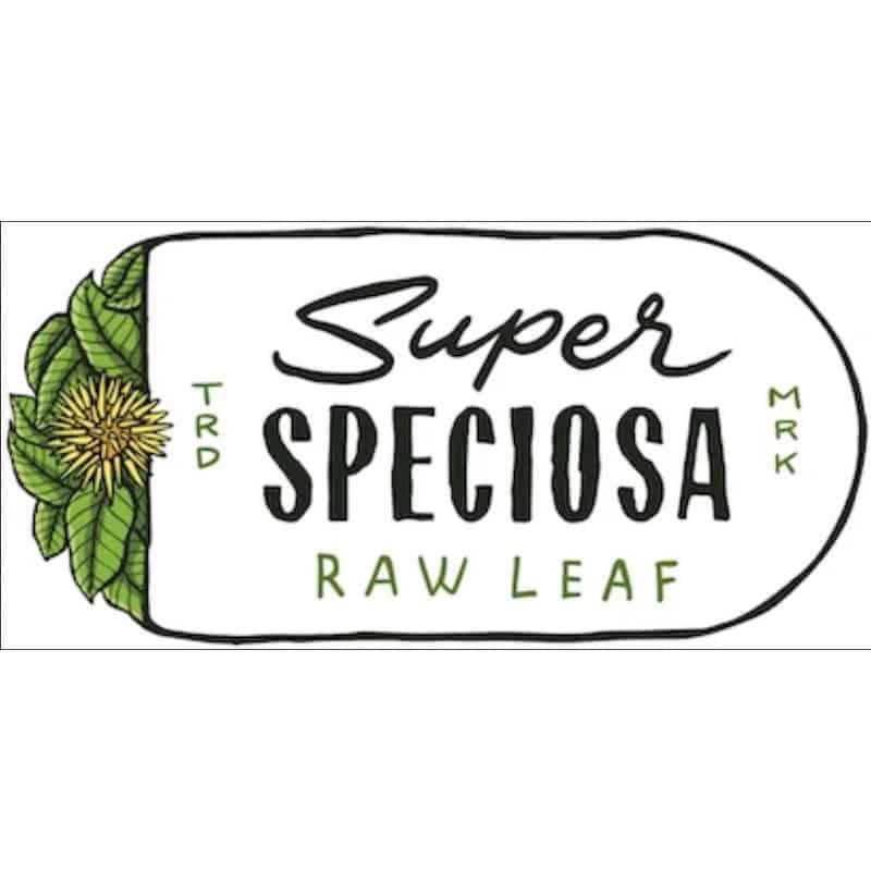 SuperSpeciosa
