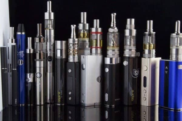 vape-collection