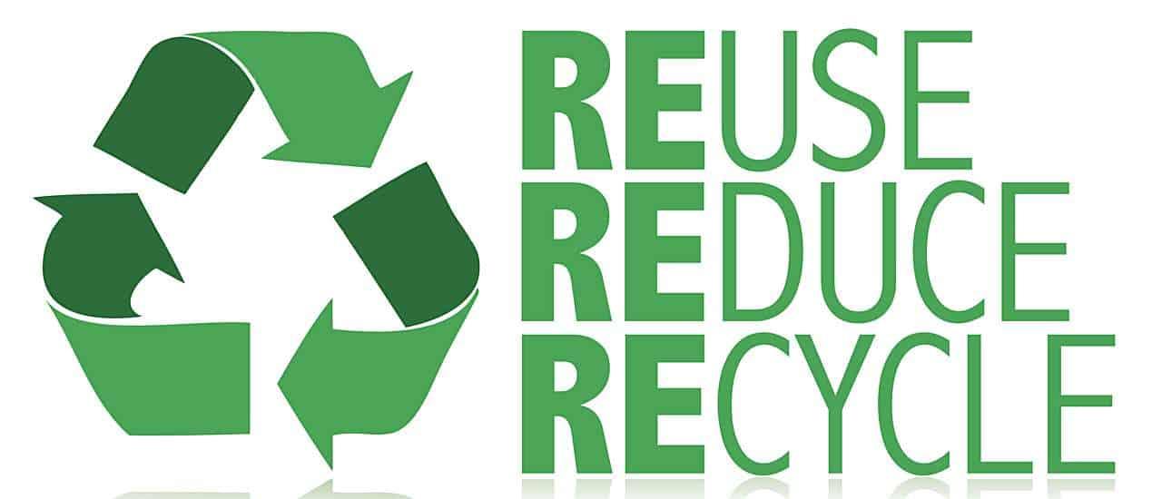 vape recycling