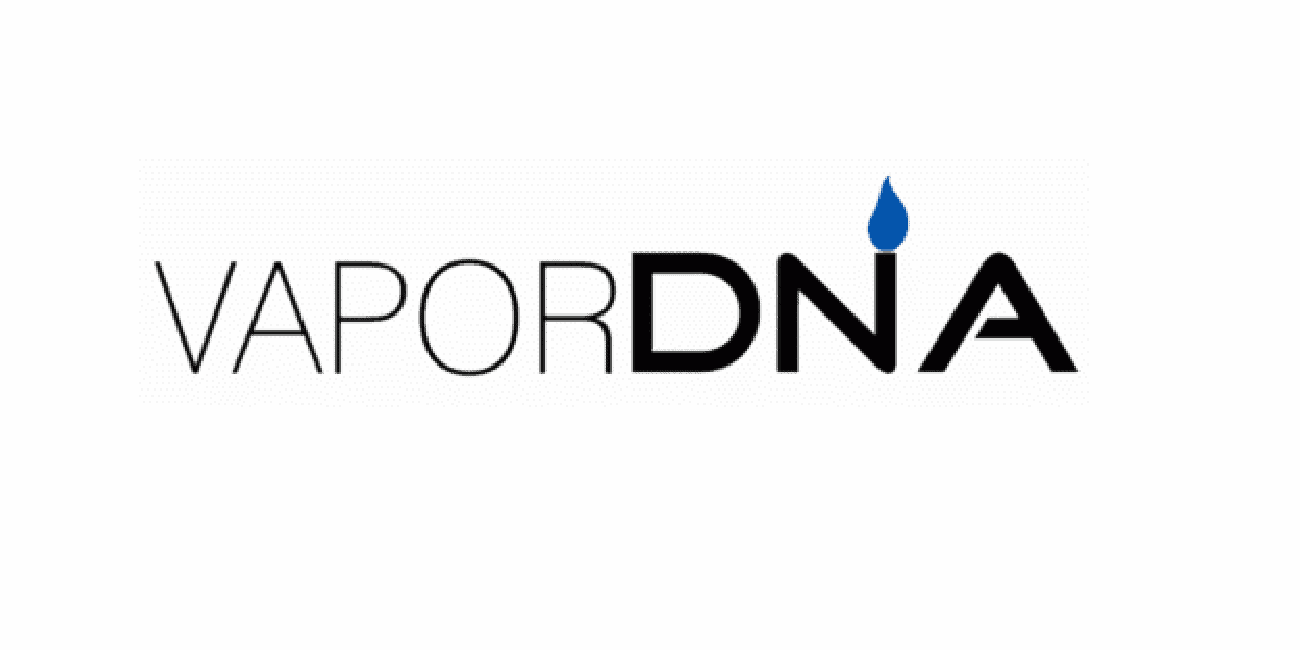 VaporDNA Review: Is This a Legit Online Vape Shop??| Vapor